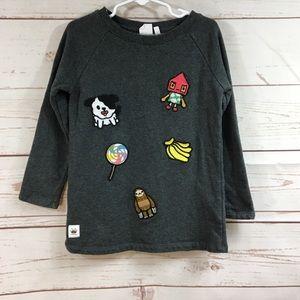 Toca Boca Sweatshirt